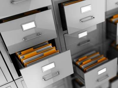 архивное дело сохранение книг, архивов, рукописей