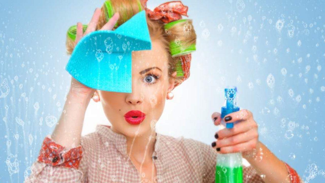 kakimi preparatami mozhno polzovatsja v bytu dlja sanitarnoi obrabotki 7 - Полисепт