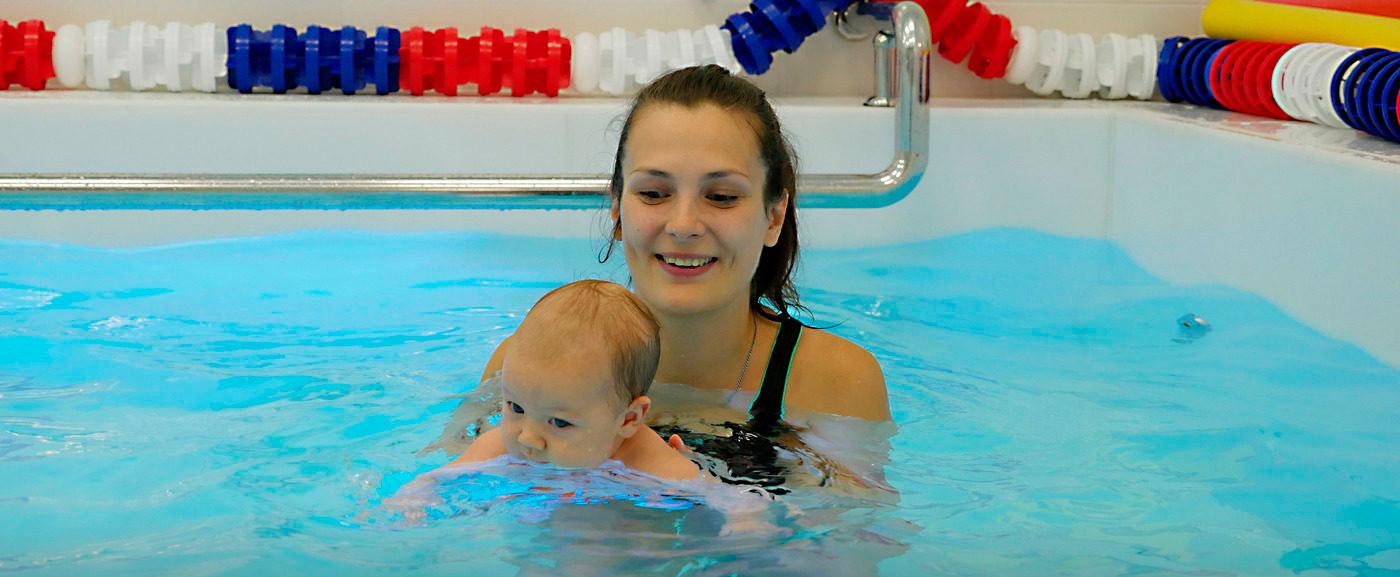 как полисепт помогает очистить воду в бассейне