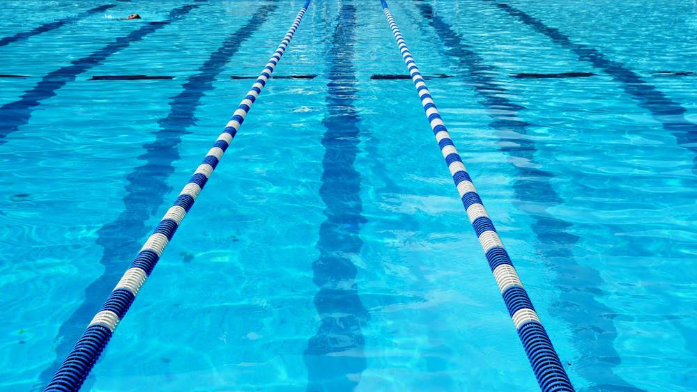 дезинфицирующие средства для очистки воды в бассейне