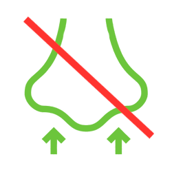 jekologichen i ne imeet zapaha - Дезинфицирующие Средства Организациям