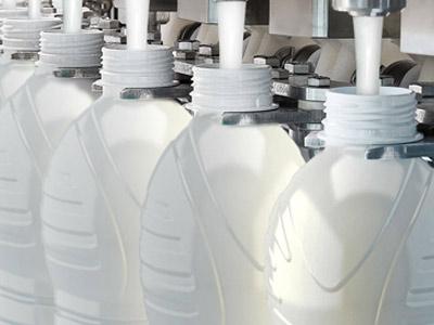 дезсредство для молочной промышленности